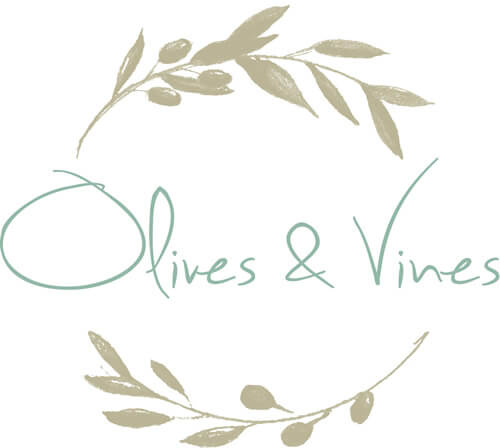 Olives & Vines - Boutique Hotel & Luxury Villa in Provence